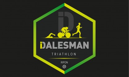 Half Dalesman Triathlon